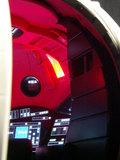 pod333R.jpg