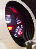pod335R.jpg